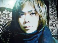 【ピュアリ】阿雅水先生の電話占い体験レビュー!口コミなどから辛口評価