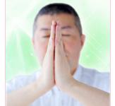 【ウラナ】開経先生の電話占い体験レビュー!口コミなどから辛口評価します