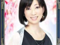【ウィル】香桜先生の電話占い体験レビュー!口コミなどから辛口評価
