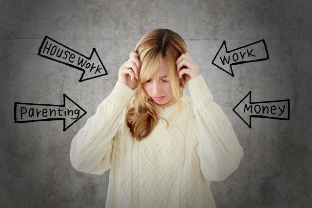 病気や健康問題の相談が得意なおすすめ電話占い師ランキング