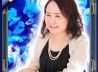 【ウィル】波乃アンナ先生の電話占い体験レビュー!口コミなどから辛口評価します