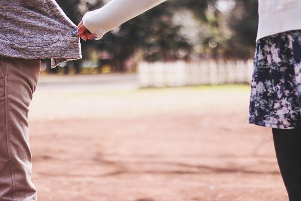 浮気や三角関係などの恋愛相談が当たる占い師ランキング
