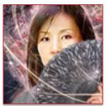 【カリス】仙花先生の電話占い体験レビュー!口コミなどから辛口評価します