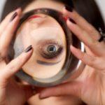 透視やサイキック占い鑑定が得意なおすすめの電話占い師