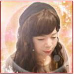 【カリス】優羽先生の電話占い体験レビュー!口コミなどから辛口評価
